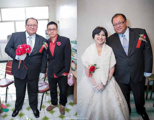 HSU-wedding-20141220-112+118