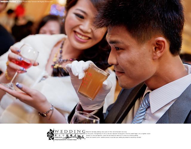 peach-20130113-wedding-0241