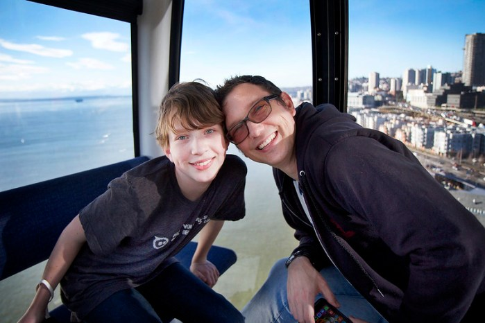 Seattle_2014_10