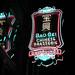 Bao Bei | Glasfurd & Walker