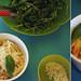 chili-vanille-nudeln mit erdnüssen & basilikum von wolkenfees küchenwerkstatt & alfons schuhbeck