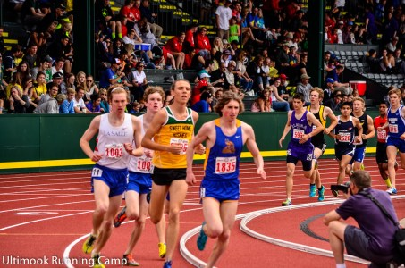 2014 OSAA State Track & Field Results-5-5
