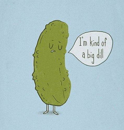 im-kind-of-a-big-dill