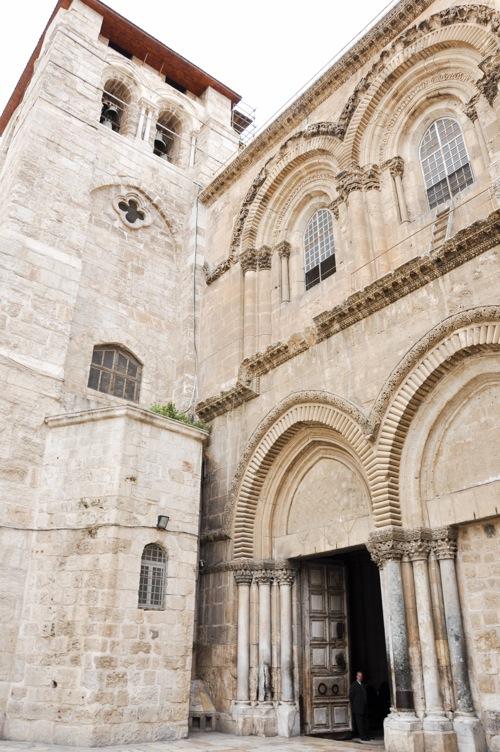 Ierusalim (1 of 1)-60