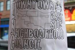 Neighbourhood Council