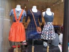 gastown fashion 114