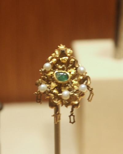 medieval wear