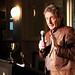 Gold Medal Plates' National Wine Advisor David Lawrason