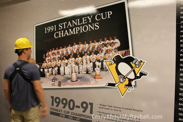 Pittsburgh_Penguins_Stanley_Cup_Champions