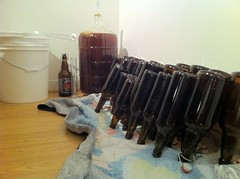 Home Brew #001