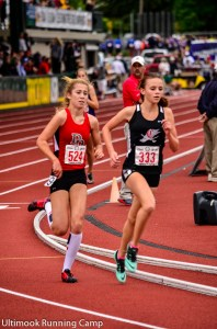 2014 OSAA State Track & Field Results-51