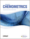 Journal of Chemometrics