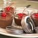 Save on Meats Choclate pudding