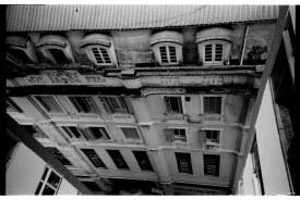 Edifício / Building