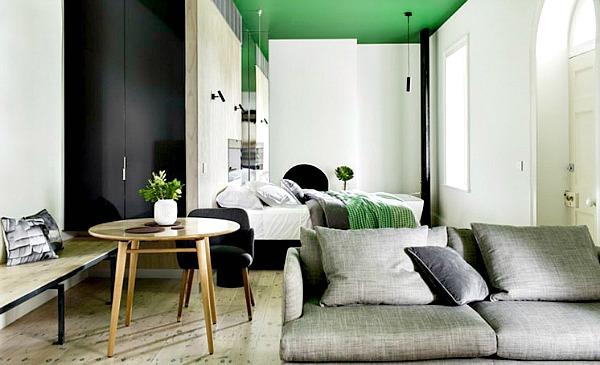 port-fairy-drifthouse-suite