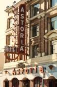 Astoria by Day