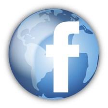 Facebook mobile & app statistics 2014