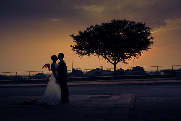 photos at sunset