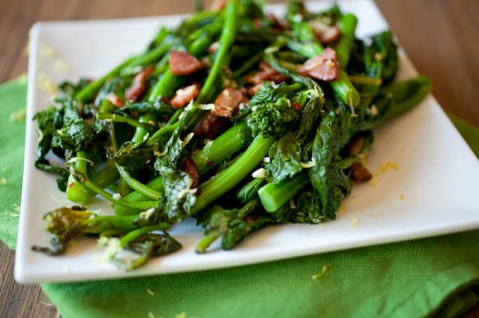 BroccoliRabe-11