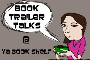 5353079019 ee071d456c Book Trailer Talks: Fave Elements Of Book Trailers