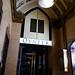 Entrance | Oyster | 475 Howe Street