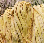 Pasta  | Granville Island Public Market