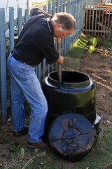 Composting Fundamentals