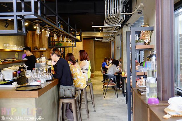 Cafe Muah (2)