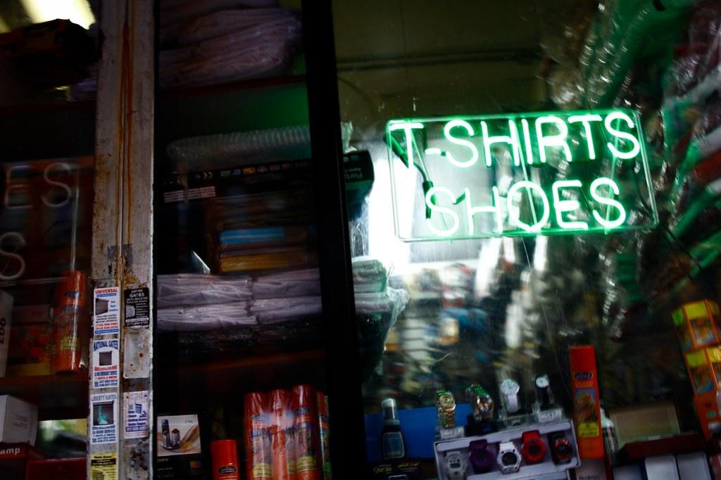 Tuukka13 - LOST PHOTOS - New York 2012 - Around the City -14