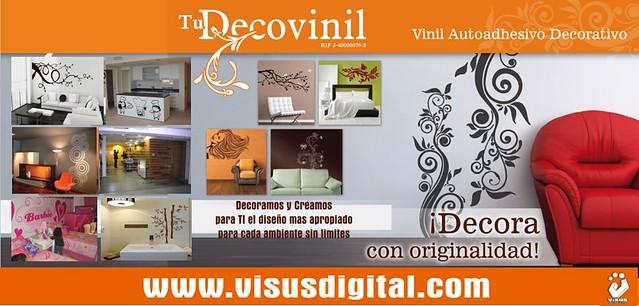 banner decovinill2