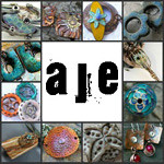 AJE Blog Button Image 150x150