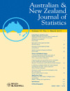 Australian &amp; New Zealand Journal of Statistics