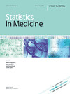 Statistics in Medicine