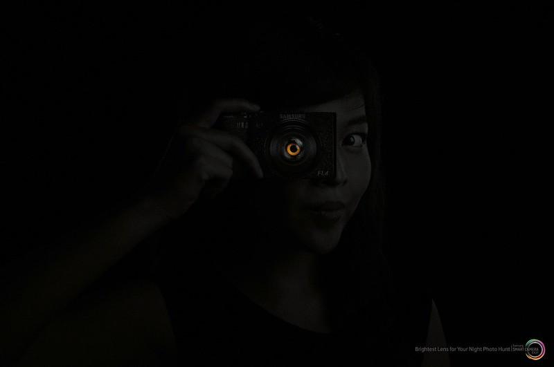Samsung-Smart-Camera-Owl