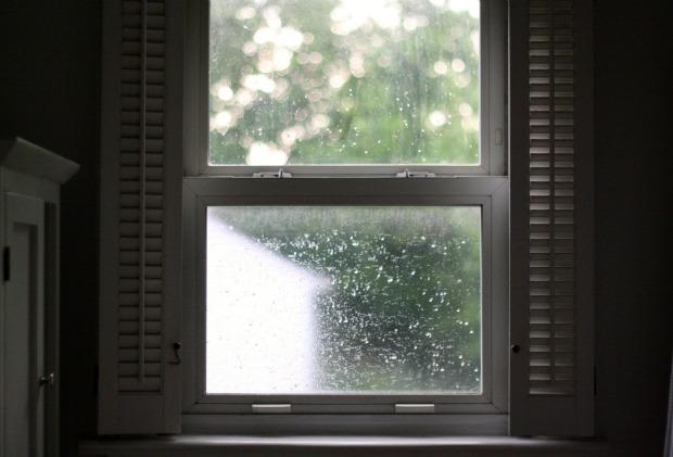 630-rain