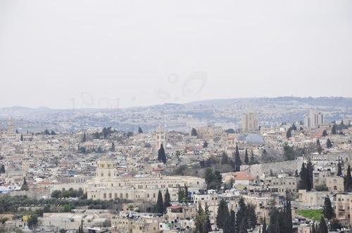 Ierusalim (1 of 1)-106