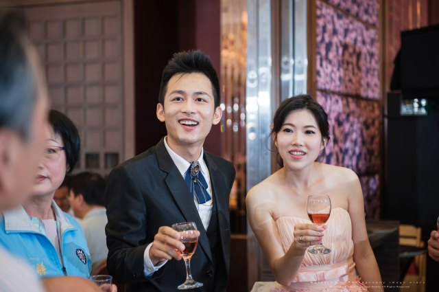 peach-20160916-wedding-1252