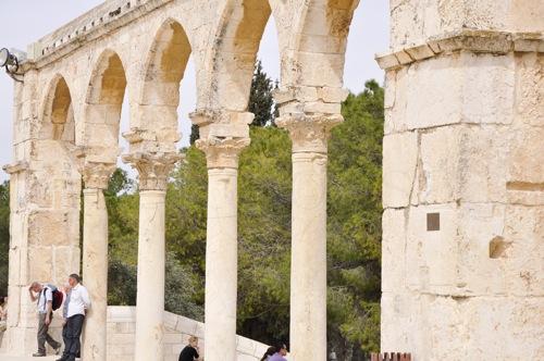 Ierusalim (1 of 1)-11