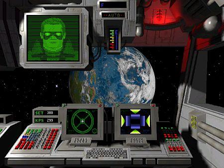 descargar juego gratis para computadora