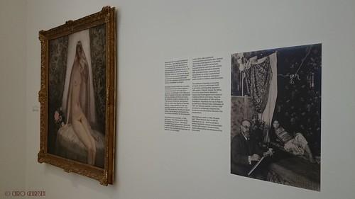Matisse and women
