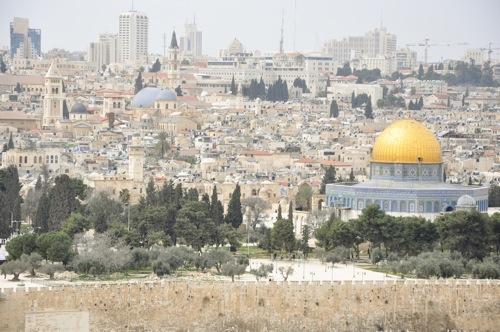 Ierusalim (1 of 1)-99