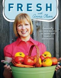 Fresh+cover_web