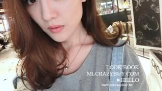 [美妝] 韓劇女主角的零瑕疵陶瓷肌作弊妝法♥
