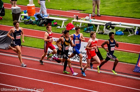 2014 OSAA State Track & Field Results-17-4