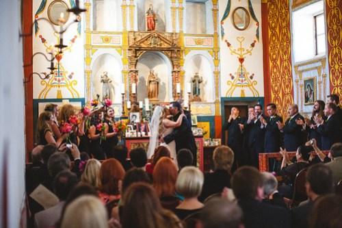 HECTOR and JESSICA wedding-403