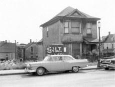 248 - 250 Union Street [front]  copy