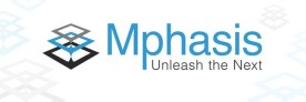 MphasiS an HP company