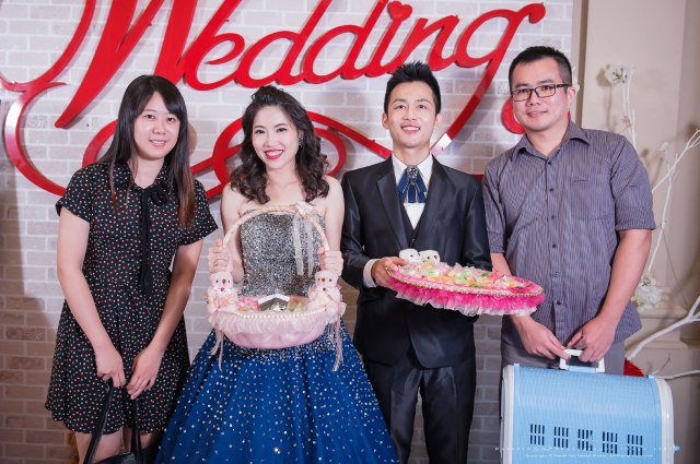 peach-20160916-wedding-1345