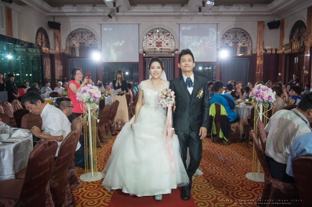 peach-20160916-wedding-933