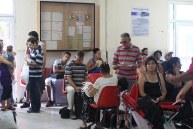 Cuba2013-084-7.jpg